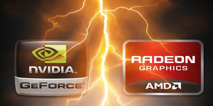 NVIDIA-AMD-DX12-04