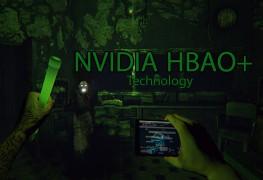 NVIDIA-HBAO-Technology-13