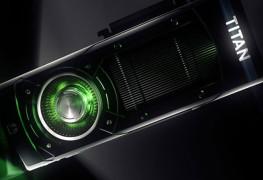 NVIDIA-W10-01