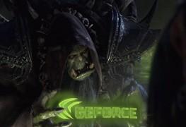 Nvidia-Mfaa-Technology-03