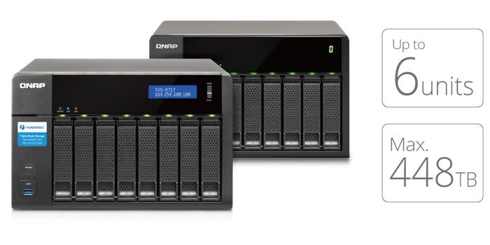 QNAP-10