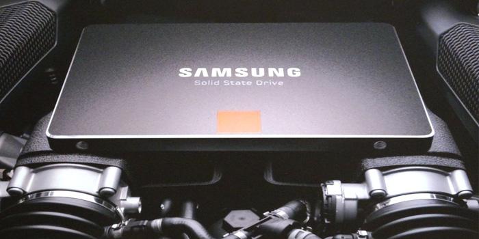 Samsung-SSD-04