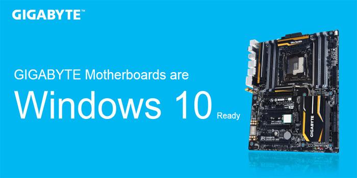 W10-motherboard-02