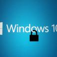Win10-security