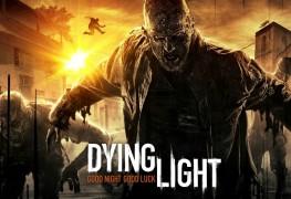 عرض إطلاق حزمة The Following بلعبة الزومبيز Dying Light