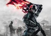 عرض مطول للعب التعاوني بلعبة الثورة Homefront: The Revolution