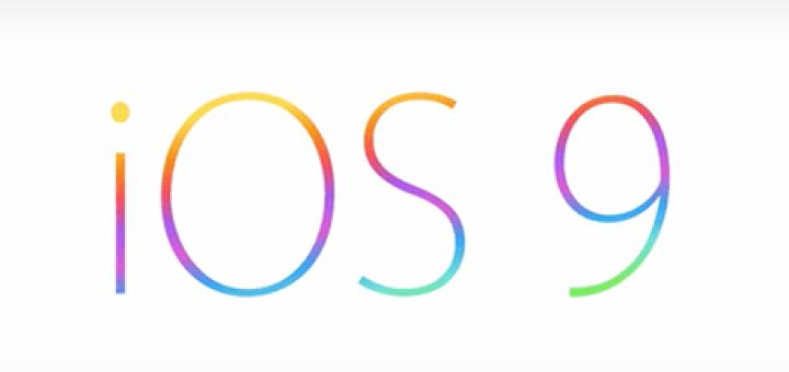 ios-9-logo-720x340