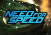 البدء بتطوير الجزء القادم من Need For Speed وإليكم المعلومات الأولى