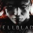 عرض مؤثر بكل المقاييس من قصة لعبة Hellblade Senua's Sacrifice