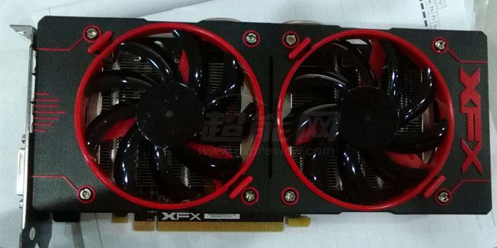 AMD-R9-380X-04