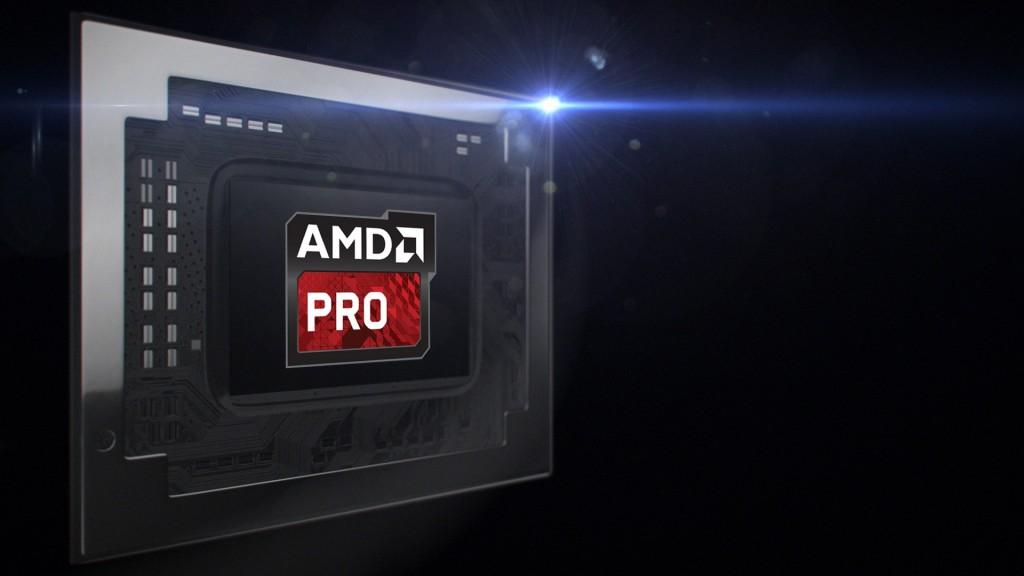 AMD-carrizo-PRO-02