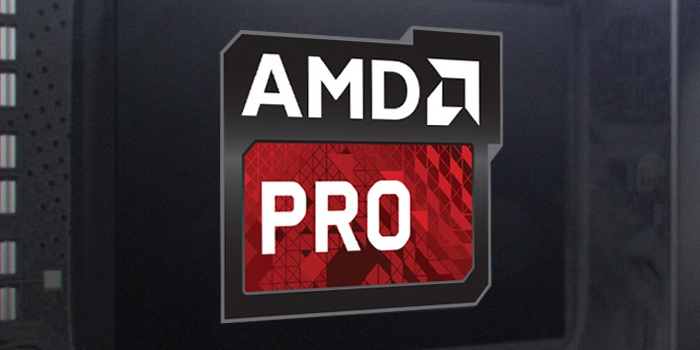 AMD-carrizo-PRO-04