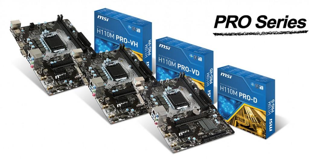 MSI-H170-PRO-01