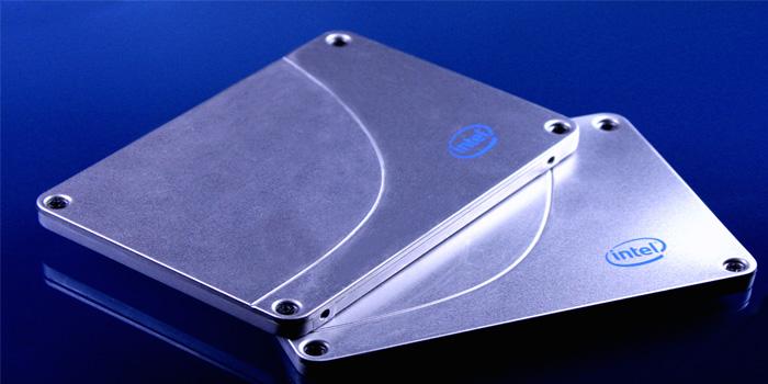 SSD-04