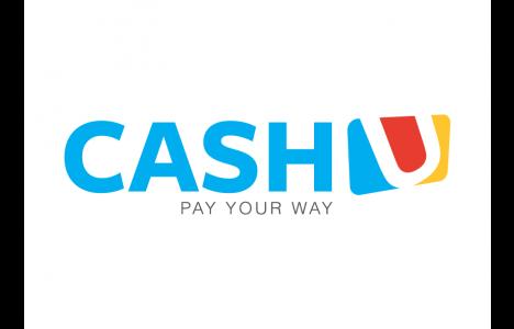 cashu_logo_1