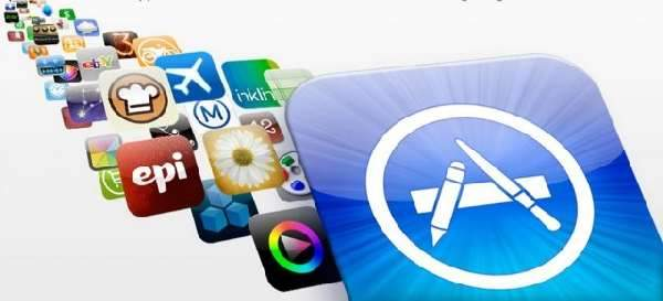 iOS-apple-appstore-hacked-infected-malware