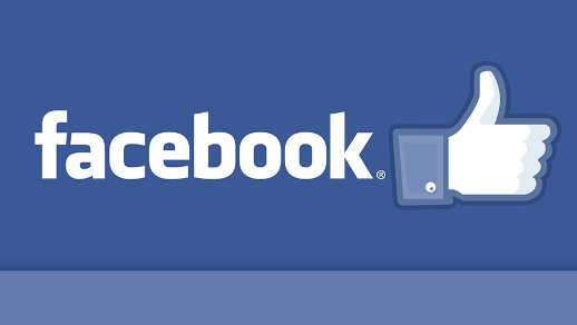 profile picture facebook