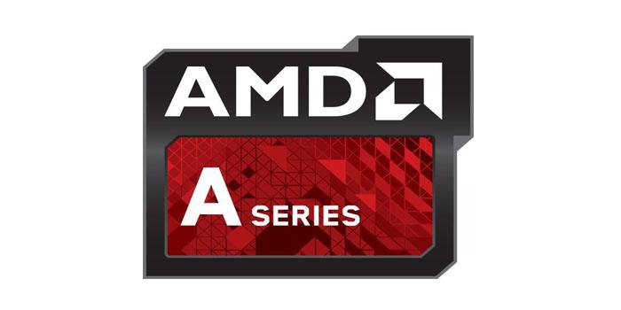 AMD-APU-02