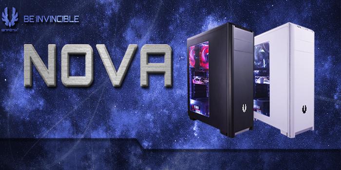 BitFenix-Nova-07