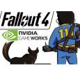 Fallout-4-NVIDIA-