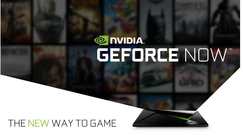 GeForce-NOW-01