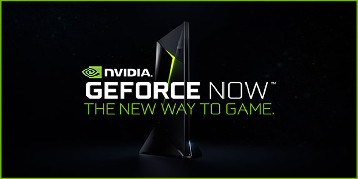 GeForce-NOW-03