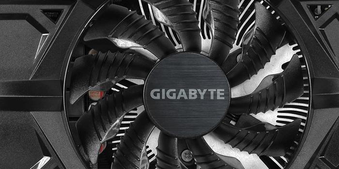 Gigabyte-Radeon-R7-360-06