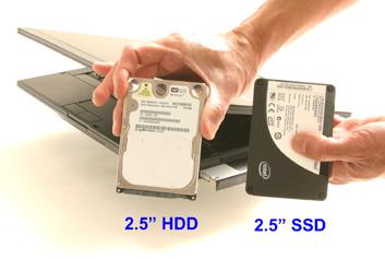 HDD-SSD-01