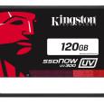 قرص Kingston SSDNow UV300