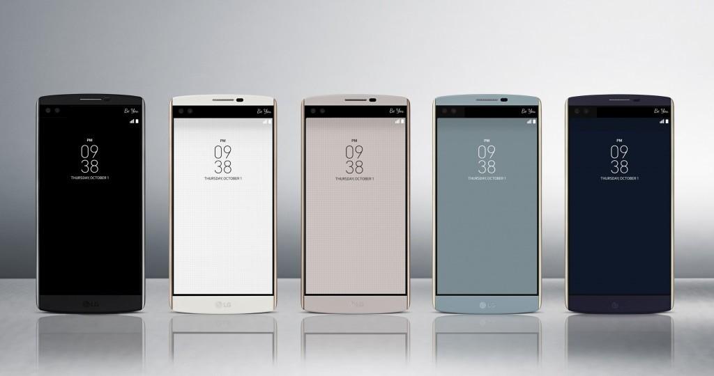 V10 lg LG-V10-01-1024x540-1