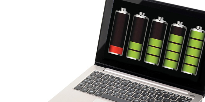 Laptop-Battery-Life-05