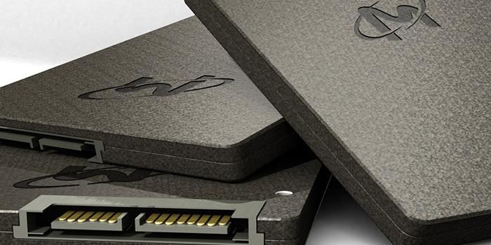 Micron-SSD-02