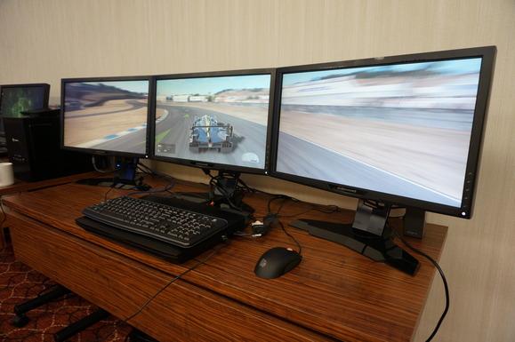 NVIDIA- GeForce-GTX980-04
