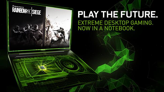 NVIDIA- GeForce-GTX980-24
