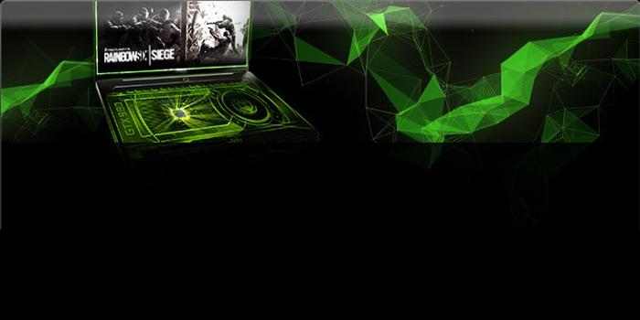 NVIDIA- GeForce-GTX980-25