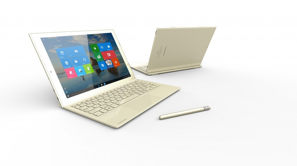 Toshiba-dynaPad-Tablet-1024x574