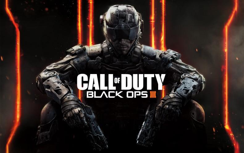 إطلاق كارثي للعبة Call of Duty: Black Ops III على PC