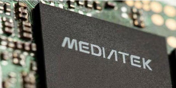 mediatek-chip-03