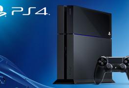 رسمياً مبيعات PS4 تصل إلى قرابة 36 مليون جهاز مباع عالمياً