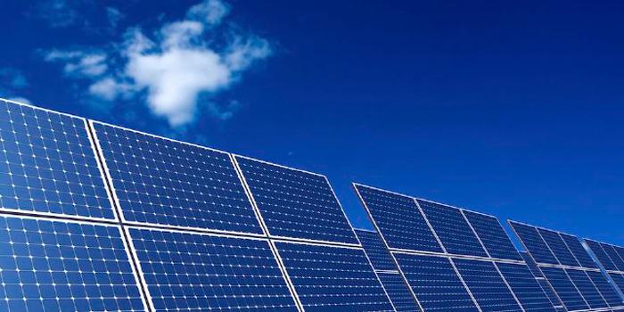 solarpower-plant-01