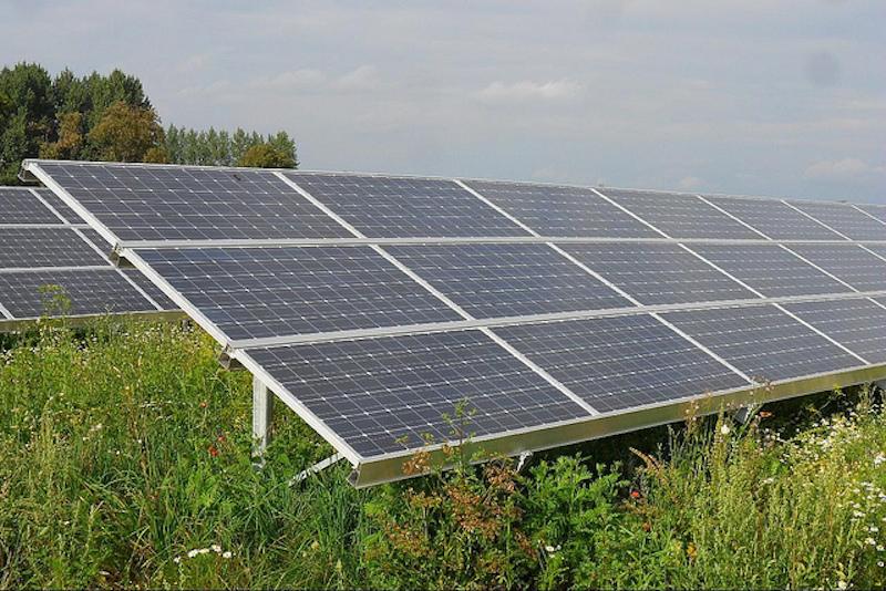 solarpower-plant-02