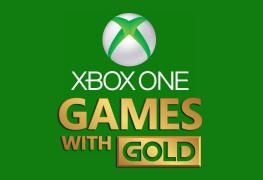 قائمة ألعاب شهر يونيو المجانية لمشتركى خدمة Xbox Live Gold