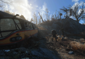 2877849-fallout4_trailer_wasteland_1433355638