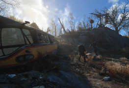 2877849-fallout4_trailer_wasteland_1433355638