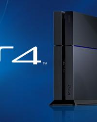 إشاعة Sony قامت بفتح النواة السابعة لمعالج PlayStation 4 للمطورين