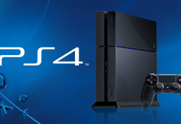 سونى تبدأ بجنى ثمار أرباح PlayStation 4 بعد عامين ونصف من إطلاقه