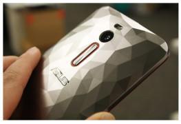 هاتف Asus-ZenFone-2-Deluxe-Special-Edition