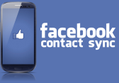 Facebook-contact-sync-splash