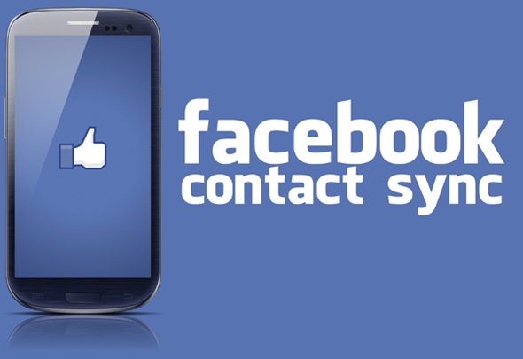 Facebook-contact-sync-splash