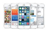تطبيق Qphoto لنظام iOS